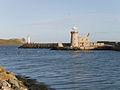 Dublin and Howth (16086062435).jpg
