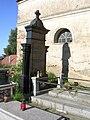 Dublovice, hrob rodiny velkostatkáře Šembery.jpg
