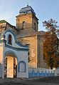 Dubno Bernardine Monastery 3 RB.jpg