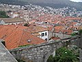 Dubrovnik - panoramio - Seko Naotomo.jpg