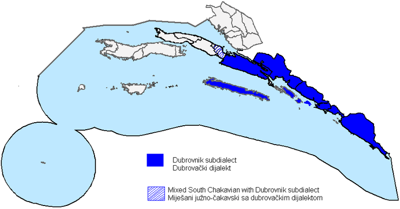 Файл:Dubrovnik subdialect map.PNG