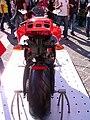 Ducati Desmosedici RR 03.jpg