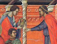 Poncjusz Piłat – Wikipedia, wolna encyklopedia