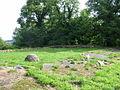 Duffield Castle 225335 a19c01e6.jpg
