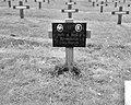 Duitse begraafplaats Ysselsteyn in Limburg, Bestanddeelnr 915-2765.jpg