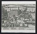 Duitse troepen verlaten Antwerpen, 2 augustus 1577.jpg