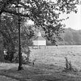 Duiventil - Echten - 20065980 - RCE.jpg