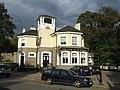 Dulwich Wood House, Sydenham Hill - geograph.org.uk - 2118068.jpg