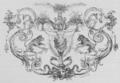 Dumas - Vingt ans après, 1846, figure page 0425.png