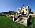 Dumbleton Hall Cotswolds.jpg