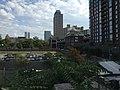 Dumbo, Brooklyn, NY 11201, USA - panoramio (9).jpg