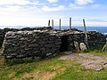 Dunbeg Fort - geograph.org.uk - 16625.jpg