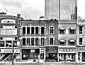 Dundas St., London, Ontario (49451780287).jpg
