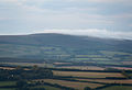 Dunkery Beacon from Winsford Hill.jpg