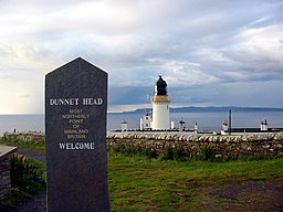 Dunnet Head.JPG