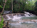 Dunns River Falls 2e Photo D Ramey Logan.jpg