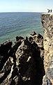 Dunst Oman scan0223 - Der östliche Punkt.jpg