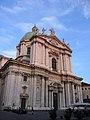 Duomo Nuovo - Brescia 05-08 - panoramio.jpg