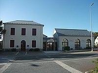 Durdat-Larequille mairie 2019-08-22.JPG