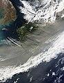 Dust over Japan (4462607792).jpg