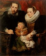 Dyck, Anthony van - Family Portrait.jpg