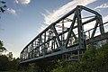 Dzelzceļa tilts pār Mazās Juglas upi (2).jpg