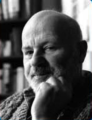 István Eörsi - István Eörsi