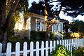 E.P. and Clara Gillmore House-4.jpg