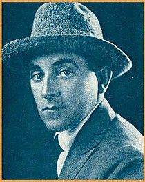 E. Mason Hopper Who's Who on the Screen.jpg