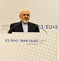 E3-EU+3 Iran Talks March 2014 Vienna (13268935693).jpg