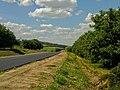 E584, Moldova - panoramio (26).jpg