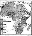 EB1911 Africa Political.jpg