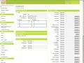 EBox Platform Dashboard.png