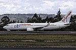 EC-III 737 Air Europa SCQ.jpg