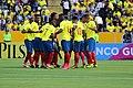 ECUADOR VS PERU - RUSIA 2018 (36863893726).jpg
