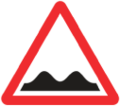 EE traffic sign-152.png
