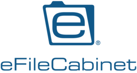 EFileCabinet-Logo-500x268.png