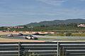 ELMS - Estoril - 4 Horas (15540616869).jpg