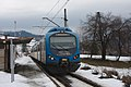 EN57AKS-730 Kopydlo.jpg