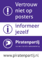 EP-NL-2014-PP.png
