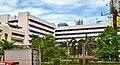 ESDM - panoramio.jpg