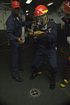 ESSEX Expeditionary Strike Group DVIDS87981.jpg