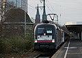 ES 64 U2-030 Köln-Deutz 2015-12-17-01.JPG