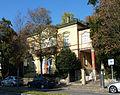 ES Ebershaldenstraße 5.jpg
