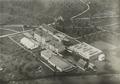 ETH-BIB-Adliswil-Sood, Textilfabrik-Inlandflüge-LBS MH03-1761.tif