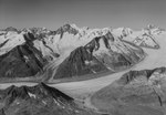 ETH-BIB-Aletschgletscher, Aletschhorn, Jungfrau-LBS H1-018854.tif