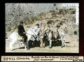 """ETH-BIB-Córdoba, Passhöhe am Pan de Azucar """"Esel-Gesellschaft""""-Dia 247-11466.tif"""