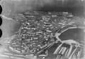 ETH-BIB-Cadiz aus 200 m Höhe-Mittelmeerflug 1928-LBS MH02-05-0030-A.tif