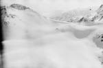 ETH-BIB-Davos-Bernina-Inlandflüge-LBS MH05-71-18.tif
