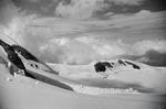 ETH-BIB-Jungfraujoch, Segelfluglager, General Milch-Inlandflüge-LBS MH05-62-36.tif